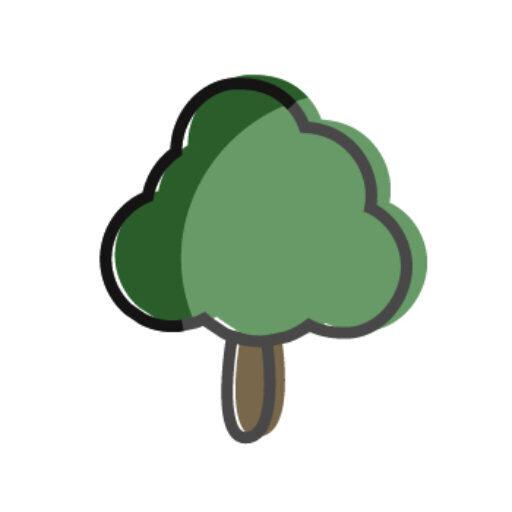 Treetab