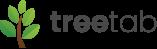 Treetab Logo